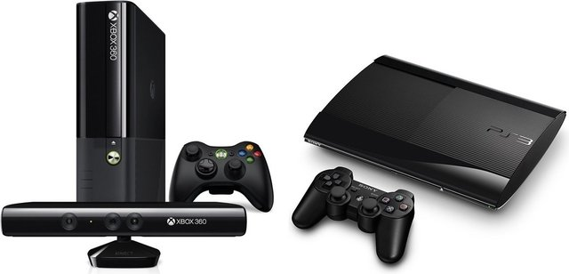 PC, Xbox alebo PlayStation?