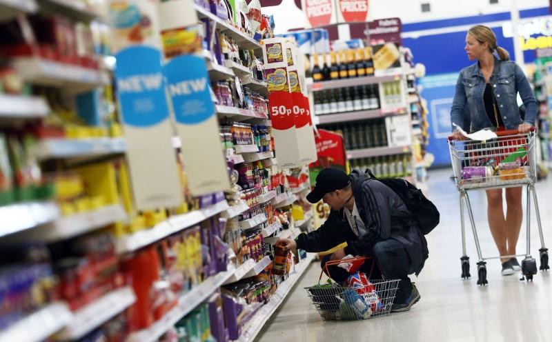 Ako lacno nakupovať vAnglicku?