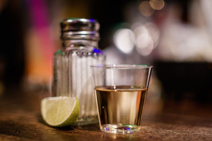 Najdrahší alkohol na svete nemusí byť aj najlepší